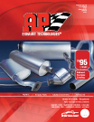 AP Exhaust 1995 & Newer