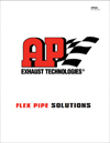 AP Exhaust Flex Pipe Solutions