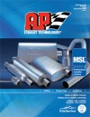 AP Exhaust Professional Installer Catalog