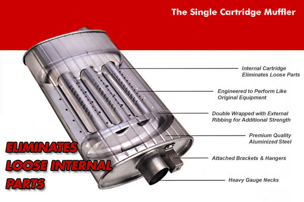 Our Company | AP Exhaust Technologies