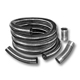 HEAVY DUTY FLEX TUBING