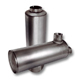 HEAVY DUTY MUFFLERS